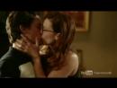 Белый воротничокWhite Collar (2009 - 2014) ТВ-ролик (сезон 5, эпизод 7)
