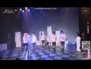 160731 ACEMAX BLACK Girl Group Dance @ Be Star concert