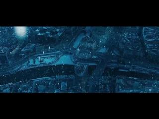 Ловушка для привидения (2015) Трейлер