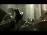 Линда - Ворона(на основе игры Diablo 3)