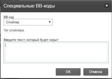WZ7b9ArRKZA.jpg
