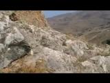 Загадочный и красивый АЛЖИР...По скрытым следам примитивноского доисторического человека... Bagrada, регион Souk-Ahras Kef El-G