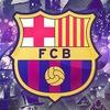 FC BARCELONA | ФК БАРСЕЛОНА