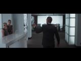 50 оттенков черного   Fifty Shades of Black (2016) - Red Band трейлер