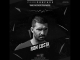 Ron Costa - Profuse - 27.05.2016