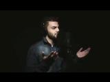 клип Kamil-Tum Hi Ho (Cover)  индия