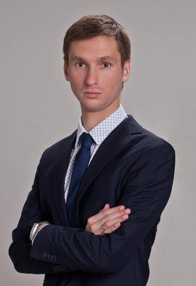 Николай Паньшин