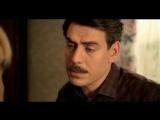 Рая знает 7 серия (2015) HD сериал / 9.12.2015