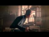 David Vendetta Feat Rachael Starr - Bleeding Heart