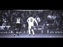 CR9 | nice_football