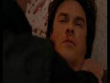 The Diaries Vampire RUS / Вампира Дневники Сезон 7 Серия 12 S07E12 (русская озвучка) | 0 1 2 3 4 5 6 8 9 10 11 12 13 14 15
