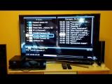 Iptv: Єdєm Tv Ha- Dune HD