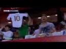 Vidmo org Super gol v ispolnenii Serkhio R 001