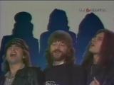 Рок-Ателье Криса Кельми - Замыкая круг (клип, 80-90).480
