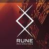 RUNE Recordings