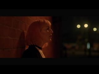 Премьера. Gorgon City feat. Vaults - All Four Walls (ft)