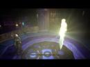 7 0 Legion Кадгар Сердце света Туралион 1280x720