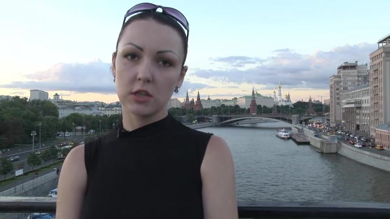О том как власти ДНР спасают из плена своих бойцов .(8.09.2016)