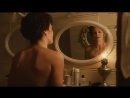 Сигурни Уивер Смерть и девушка, Sigourney Weaver Death and the Maiden ( 1994 )