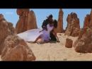 Клип из индийского фильма-2-Побег-Yeh Jaan