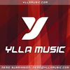 YLLA MUSIC - музыкальный лейбл