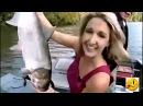 Приколы на рыбалке с девушкамиАкация