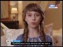 Международная медиагруппа «Россия сегодня» учредила конкурс социальной рекламы «Импульс»