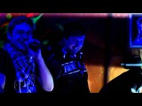 Dj Johnny Beast &amp Mc Power Pavel &amp Jenya Peak
