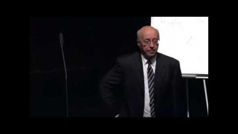 Пиночетовский мандат за развал России. Прогноз на 2016-17гг