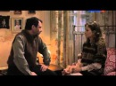У реки два берега (1 серия) Фильм Сериал Мелодрама