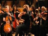 GABRIEL FAURE Pavane for Orchestra &amp Mixed Chorus PAAVO JARVI