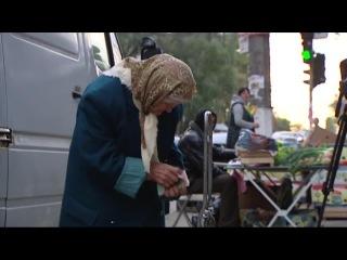 Відео новини - Пенсійна реформа: українці самі збиратимуть собі на старість | «Факти»