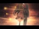Hiiro no Kakera AMV - Призрак оперы