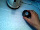 Как сделать вибратор дома how to make a faloimitator