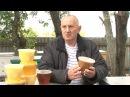 «Сельский порядок». Как производить и продавать мед (30.09.2015)