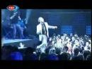 Tarkan Vay Anam Vay Metamorfoz 2008 TRT Konseri (Yeni Ver.)