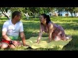 Егор Крид Мне нравится Весёлый свадебный видеоклип Павел и Вера