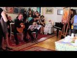 Enrique Granados - danzas espanolas