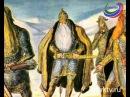 Люди-великаны жили в Дагестане? Спецреп Тимура Абдуллаева