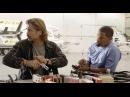 Видео к фильму «Полиция Майами: Отдел нравов»
