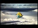 Сноуборд видео клипы Don t Panic Snowboard Clips