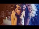 Best Music Mix 2016   ♫ 1H Gaming Music ♫   EDM: Dubstep, Electro House, Trap, etc.
