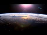PPK - Resurrection (Gagarin intro)