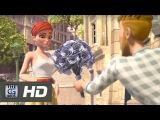 CGI 3D Animated Short HD