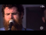 Manchester Orchestra - I Can Barely Breathe (Live @ Lollapalooza 2014)
