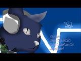 Gemini - BlueIntelecat's song