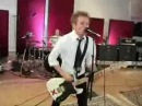 The Jester (Live)