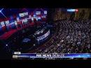 Остановить Трампа: экс-кандидат в президенты Ромни возглавляет заговор против республиканского фавор