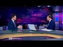 Вести в субботу. Энергетика Крыма. Интервью с Александром Новаком