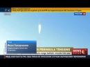 Северная Корея запустила несколько ракет в Японское море